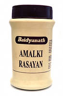Amalaki Rasayan Baidyanath 120 грамм Амалаки Рассаяна
