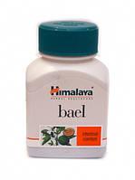Bael Himalaya 60caps. Баэль
