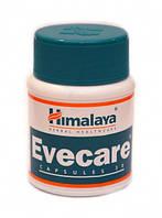Evecare Himalaya 30caps. Eвекэйр