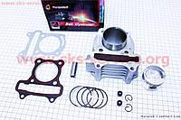 Цилиндр к-кт (цпг) 60cc-44мм
