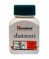 Shatavari Himalaya 60 таблеток Шатавари