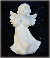 Ангел в рубашке №2