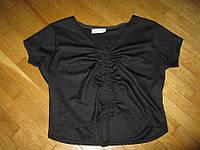 Блузка SAPPHIRE, размер M-L, сост. ОТЛИЧНОЕ!!!