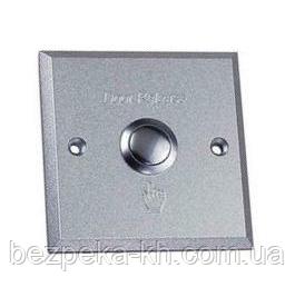 Кнопка выхода Exit-800B