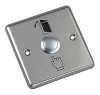 Кнопка выхода Exit-801B