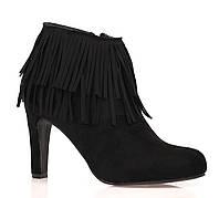 Женские ботинки ADARA, фото 1