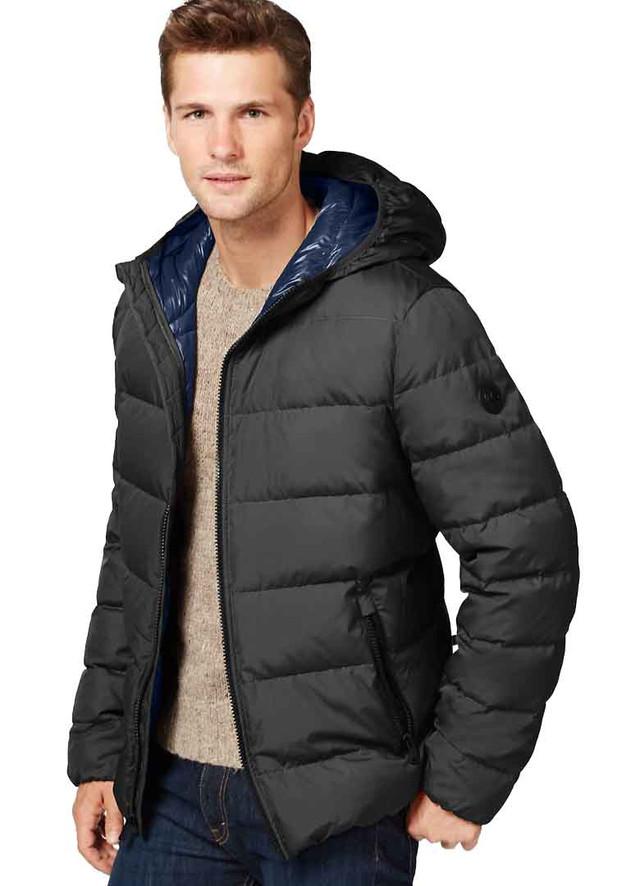 Мужские куртки, ветровки от магазина Оптом-дешевле