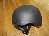 Шлем для верховой езды CHAMPION PRO ENGLAND,54-55р