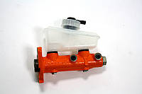 Главный тормозной цилиндр (гтц) ВАЗ 2108-2110 СПОРТ     ФОРС-АВТО
