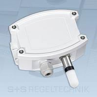 AFTF-SD-U - наружный датчик влажности и температуры
