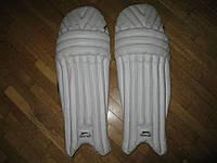 Защита для крикета SLAZENGER PREMIER, на ноги