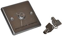 Кнопка выхода Exit-803 KEY