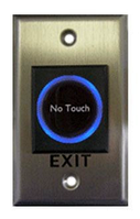 Кнопка выхода Exit-806А