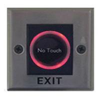 Кнопка выхода Exit-806В