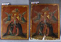 Услуги реставратора в Украине , фото 1