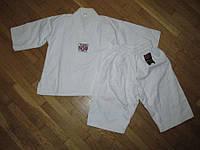 Кимоно MARTIAL ARTS для боевых искусств, 110