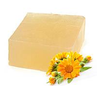 Мыльная основа органическая, Украина-0,5 кг