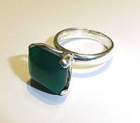 Кольцо серебряное вес 5,73 грамм