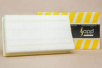 Фильтр воздушный MERCEDES-BENZ E-CLASS (W/S 210) - SAPP APS 96103U
