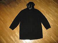 Пальто RED HERRING 90% шерсть , L, как НОВОЕ!!!