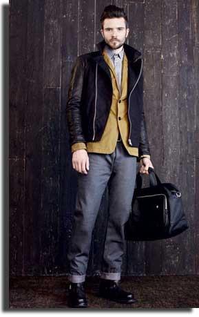 Зимние мужские куртки оптом - магазин Оптом-дешевле