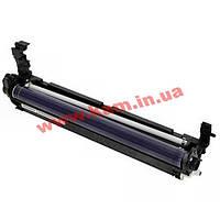 Блок фотобарабана для MP C2003SP/ C2503SP/ C2003ZSP/ C2503ZSP (D1882254)