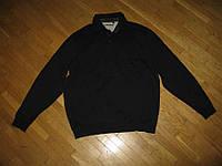Рубашка RAGMAN, 100% хлопок, L