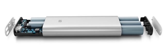 Картинки по запросу Xiaomi Mi Power Bank 16000