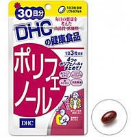Иммунитет Препараты DHCПолифенолы (90 капсул)