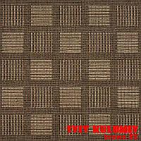 Ковролин Pure Art коричневый brown 85