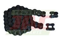 Цепь привода сортировщика для комбайна Claas 504511