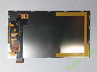 Дисплей (экран) Samsung G360H,  Galaxy Core Prime original.
