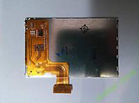 Дисплей (экран) Samsung S5660  original.