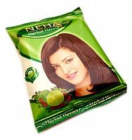 Хна для волос Neha Herbal 30 грамм Natural