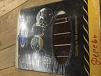ВАЗ 2108-2109 1999+ гг. АКЦИЯ! Накладки на панель под дерево