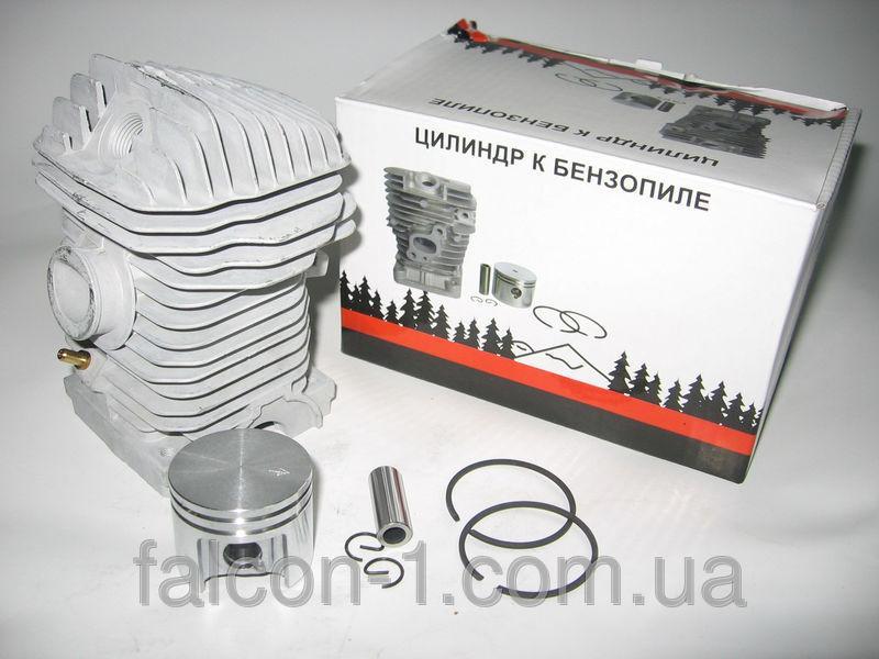 Цилиндр с поршнем Stihl MS 230 (для бензопилы Штиль)