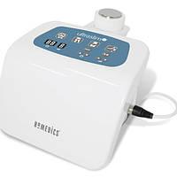 Профессиональный аппарат для кавитации HoMedics Ultra Slim Pro