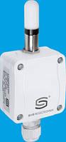 AAVTF-I -  датчик влажности для открытой установки