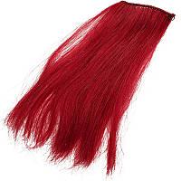Ворс для копья - натуральный конский волос №52