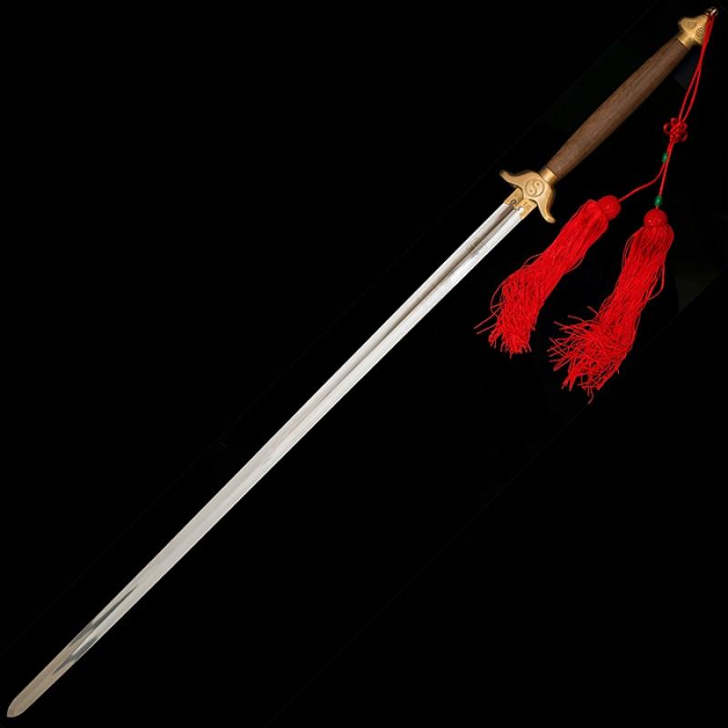 цзянь меч фото