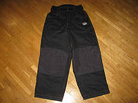 Лыжные штаны BARFOOT SWISS, пояс 37-48см,как НОВЫЕ