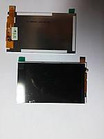 Дисплей (экран) Lenovo A319,  A316i, A396 original.
