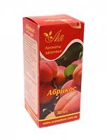 Абрикос (масло растительное 30 мл.)