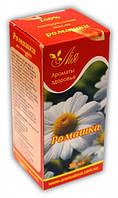Масло ромашки (масло растительное 30 мл.)