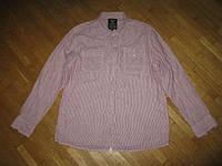 Рубашка PREMIUM ARCHIVE, 100% хлопок, XL,как НОВАЯ