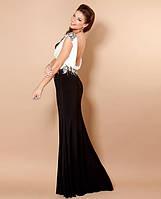 Платье вечернее Качели Ян    $