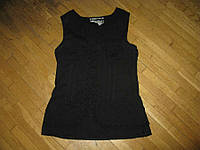 Блузка NEXT 100% хлопок, размер 14