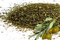 Лист оливы 0,5 кг