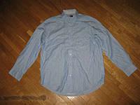 Рубашка US BASIC 70% хлопок, XL