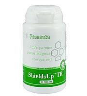 ShieldsUp™ TR (60) [ШилдсАп Ти Ар]